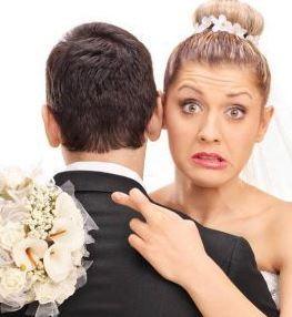 Algunas señales de infidelidad