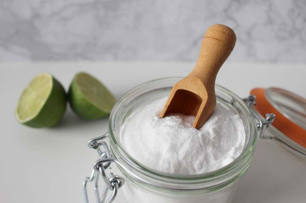 Cuales son los Beneficios del bicarbonato sódico