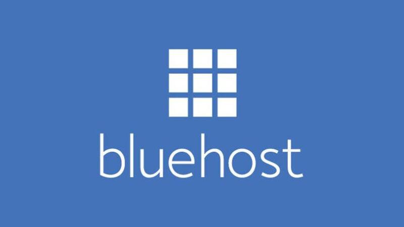 Bluehost cpanel – Ventajas y Beneficios