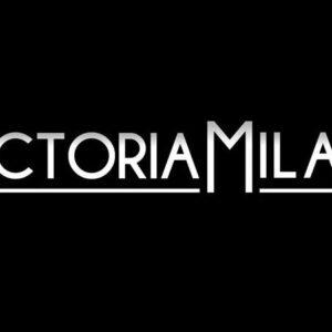 Victoria Milan login: Una herramienta eficaz para encontrar la pareja adecuada
