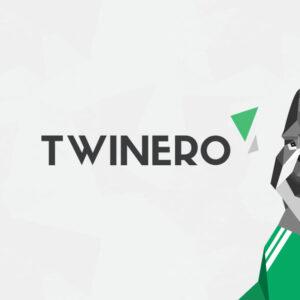El nuevo area de clientes de Twinero: Un portal de préstamos personales online mejorado